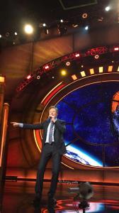 Celebs - Conan O'Brien